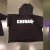ASAP Bari Upsets Chicago with Thoughtless T-Shirt Line